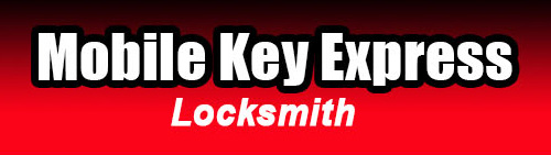 Meyers and Wheelers Locksmith